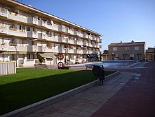 Piso en venta en calle Tarraco, Tarraco en Cambrils - 165815703