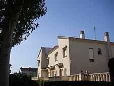 Fachada - Casa adosada en venta en calle Tarraco, Tarraco en Cambrils - 169961089