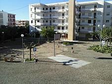 Piso en venta en calle Cambrils Bahia, Cambrils badia en Cambrils - 185659112