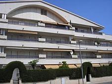 Fachada - Piso en venta en calle Carbonell, La dorada en Cambrils - 193111558