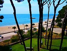 Terraza - Apartamento en venta en paseo Maritimo, Tarraco en Cambrils - 195363613