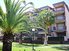 Fachada - Apartamento en venta en calle Perseo, Tarraco en Cambrils - 211574344
