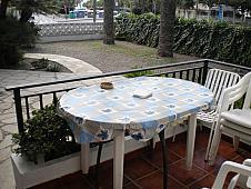 Piso en venta en calle Monasterio de Poblet, Regueral en Cambrils - 219836739