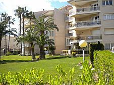 Piso en venta en barrio Tarraco, Tarraco en Cambrils - 222111252