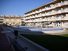 Apartamento en venta en calle Ura, Tarraco en Cambrils - 224786863