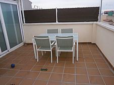 Piso en venta en calle Tarragona, Eixample en Cambrils - 237866415