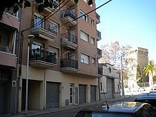 Piso en venta en calle Barcelona, Eixample en Cambrils - 241348489