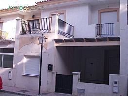 Maisonettewohnung in verkauf in calle Centro, Albox - 344116434