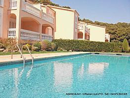 Imagen del inmueble - Apartamento en venta en calle Aiguafreda, Begur - 260837932