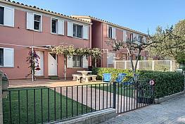 Imagen del inmueble - Casa adosada en venta en calle D En Paloma, Begur - 375811457