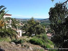 Terreny en venda carrer Mas Ambrós, Calonge - 226138713