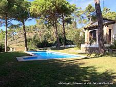 Imagen del inmueble - Casa en venta en calle Residencial Begur, Begur - 242292977