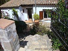 Imagen del inmueble - Casa en venta en calle Residencial Begur, Begur - 226142157