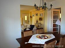 Imagen del inmueble - Apartamento en venta en calle Creu D En Rallo, Begur - 226142352