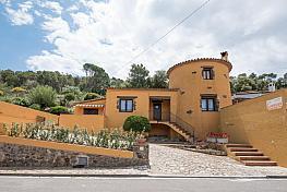 Imagen del inmueble - Casa en venta en calle Residencial Begur, Begur - 302158633