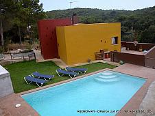 Imagen del inmueble - Casa en venta en calle Residencial Begur, Begur - 226142934