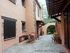 Imagen del inmueble - Apartamento en venta en calle Residencial Begur, Begur - 226143165