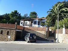 Imagen del inmueble - Casa en venta en calle Residencial Begur, Begur - 226144782