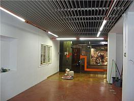 Local comercial en alquiler en Barri del Centre en Terrassa - 377031435