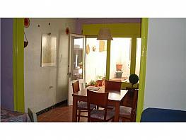 Piso en venta en La Maurina en Terrassa - 356845599