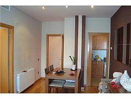 Flat for sale in Ca n'Anglada in Terrassa - 356845632