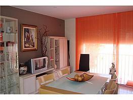 Casa en venta en Poble Nou-Zona Esportiva en Terrassa - 356845659