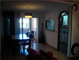 Flat for sale in Pere Parrés in Terrassa - 356845731