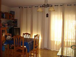Casa adosada en alquiler en Pobla de Montornès, la - 345706192