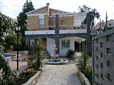 Chalet for sale in Pobla de Montornès, la - 227121202