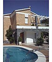 Chalet for sale in Pobla de Montornès, la - 289505320