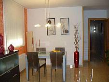 Semi-detached house for sale in Pobla de Montornès, la - 227121355