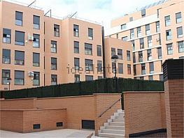 Piso en alquiler en calle Deneb, Móstoles - 304361338
