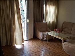 Piso en venta en calle Parque Vosa, Móstoles - 304361881