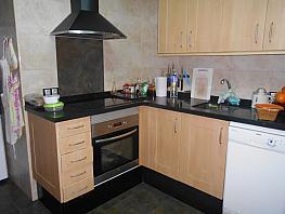 Wohnung in verkauf in calle Avenida Doctor Waksman, Quatre carreres in Valencia - 279056237
