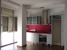 Wohnung in verkauf in calle Centelles, Quatre carreres in Valencia - 279056381