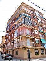 Wohnung in verkauf in calle Del Marquaegrave;S de Guadalest, Poblats Marítims in Valencia - 279058757