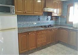 Imagen - Piso en alquiler en rambla , Benimaclet en Valencia - 323648034