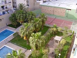 Imagen - Piso en alquiler en calle Sagunto, Saïdia en Valencia - 323648208