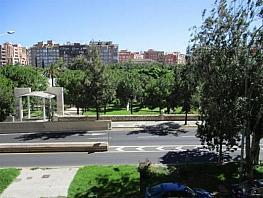 Imagen - Piso en alquiler en calle Manuel de Falla, Campanar en Valencia - 323648310