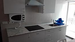 Imagen - Piso en alquiler en calle Emilio Baro, Benimaclet en Valencia - 323648553