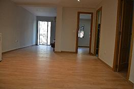 Imagen - Piso en alquiler en calle Jaca, Saïdia en Valencia - 323648619