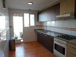 Imagen - Piso en alquiler en calle Juan Jose Barcia Goy, Benicalap en Valencia - 323648745