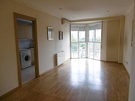 Imagen - Piso en alquiler en calle Teruel, Extramurs en Valencia - 323648988