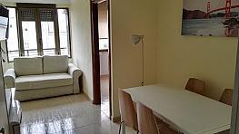 Imagen - Piso en alquiler en calle Xativa, Ciutat vella en Valencia - 323649471
