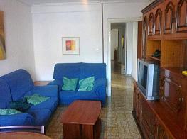 Imagen - Piso en alquiler en calle Serpis, Algirós en Valencia - 323649678