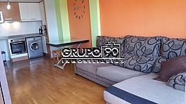 Imagen - Piso en alquiler en calle San Vicente Martir, Jesús en Valencia - 323649765