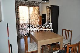 Imagen - Piso en alquiler en calle Xativa, Ciutat vella en Valencia - 323649831