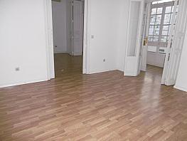 Imagen - Piso en alquiler en calle De Ciscar, Gran Vía en Valencia - 391431710