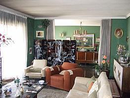 Wohnung in verkauf in calle Avenida Marques del Turia, El Pla del Remei in Valencia - 391431818