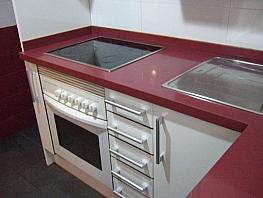 Wohnung in verkauf in calle Ruzafa, Russafa in Valencia - 391431854